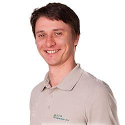 Christian Kalleitner