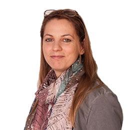 Doris Praschl